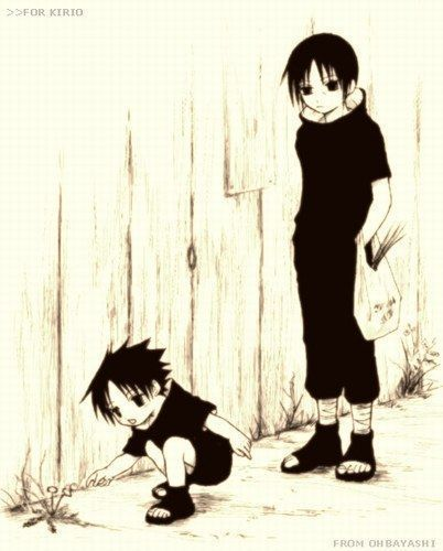 http://sasukefan.s.a.pic.centerblog.net/t5x4jmn6.jpg